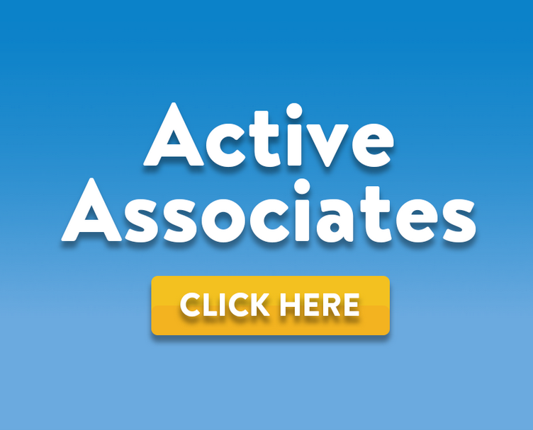 walmartone login for active associates