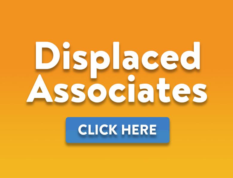 walmartone login for displaced associates